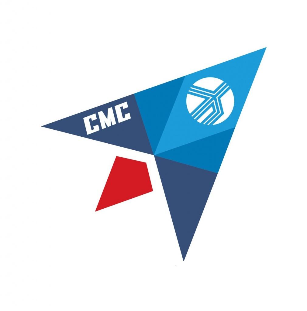Лого_СМС.jpg